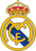 Real Madrid Quoten Tipp