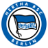 Hertha BSC Berlin Quoten Tipp