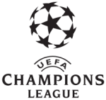 Quoten Vergleich Champions League