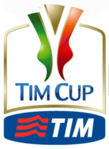 Sportwetten Quoten Coppa Italia