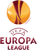 Europa League Fussballquoten