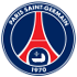PSG Quoten Tipp
