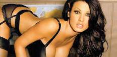 WAG Alice Goodwin