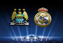 Man City Real Madrid Expertentipp Champions League