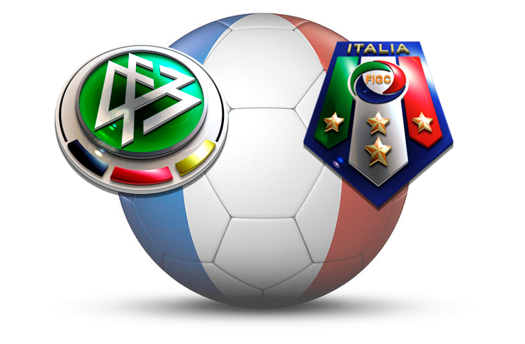 bet and win deutschland italien