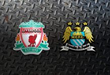 Liverpool Man City Expertentipp