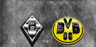 Gladbach Dortmund Expertentipp