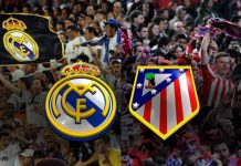 Real Madrid Atletico Expertentipp