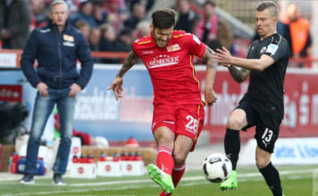 bet and win fußball bundesliga