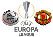 Ajax Man Utd Expertentipp Europa League Finale