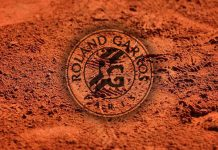 French Open 2017 Expertentipp