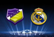 APOEL Real Madrid Expertentipp Champions League