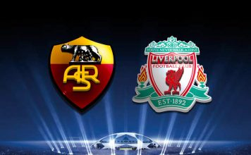 AS Roma Liverpool Expertentipp Champions League