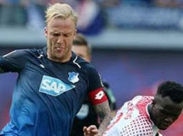 Video RB Leipzig Hoffenheim