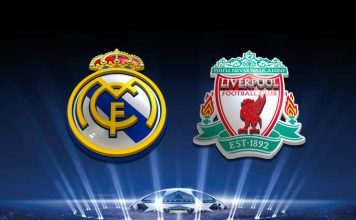 Real Madrid Liverpool Expertentipp Champions League