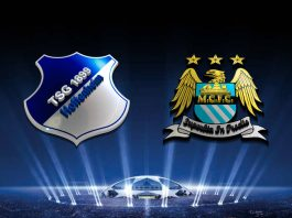 Hoffenheim Man City Expertentipp Champions League