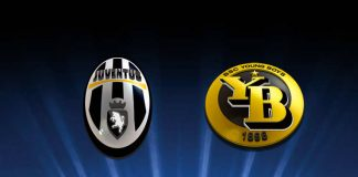 Juventus Young Boys Expertentipp Champions League
